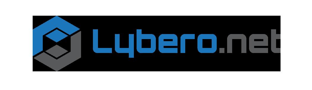 La mission de Lybero.net